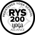 RYS 200 YOGA CANGGU
