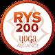 rys 200 certification