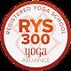 rys 300 certification