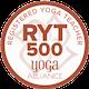 ryt 500 certification